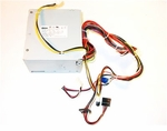 Dell C3760 Power Supply - 305 Watt With Dual Sata 0C3760