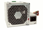 DPS-240Hb-A HP Power Supply 240 Watt For Dc5700/Dc5750 Sff