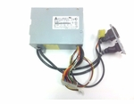 HP DPS-88Ab-2A Genuine Replacement Power Supply For Vl400 Small Form