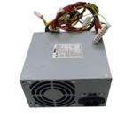 G0495 Dell 250 Watt Power Supply For Dimension 4600, 8300 0F0495