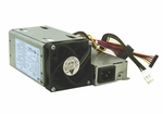 HP Power Supply HP-U2027C3 For Dc7100 Usdt - 200 Watt 1 -Sata And 1-4