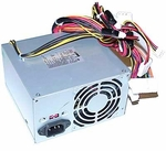 K0564 Dell Power Supply - 200 Watt For Dimension 2400 &Optiplex 160L