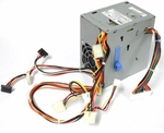 Dell K8958 Power Supply 305 Watt For Poweredge Sc430 Server