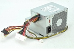 Dell K8965 Power Supply 220 WattOptiplex & Dimension Small DT