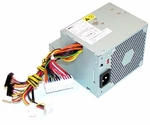 Dell Power Supply - 280 Watt for Optiplex Sdt Desktop PC's L280P-00