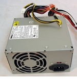 Dell Power Supply - 350 Watt Dual Sata Non Pfc For Dimension PC's L35
