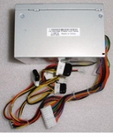 Dell N2286 Power Supply - 250 Watt Non-Pfc 0N2286