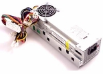 P0813 Dell 160 Watt Power Supply With Sata for Optiplex GX270 SFF