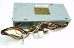 HP PS-5151-3Hf Power Supply 150 Watt With Pfc For Evo D530 Usdt Ultra