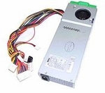 Dell DPS-5161-1D1 Power Supply - 160 Watt for Optiplex Sff: GX50, GX1