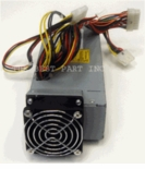 HP PS-5161-3Hb1 Power Supply - 165 Watt For Vectra Vl420 Sff