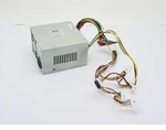 U2832 Dell Power Supply 305 Watt For Dimension 8200, Precision 360