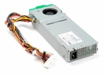 Dell U5425 Power Supply - 210 Watt Sata for Optiplex GX170L GX280Sd S