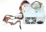 Dell W4827 Power Supply - 250 Watt With Sata for Optiplex GX280, Dime