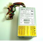 HP 09504106 Genuine Power Supply 200 Watt Atx For Pavilion PC's