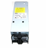 17Gue Dell Power Supply 600 Watt For Poweredge 6600 Servers 017Gue