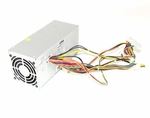 IBM 24P6829 Power Supply 160 Watt For Netvista PC's