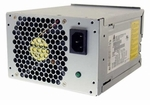 345525-001 HP Power Supply 500 Watt 90-264Vac At 47-66Hz , 118Vac At