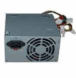 353011-001 HP Compaq Power Supply 250 Watt With Pfc For Dx240, Dx2000