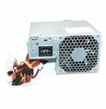 "HP 455324-001 ""Cats Hounds"" 240 Watt Power Supply For Dc7800 Sff"
