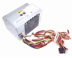IBM 74P4300 Power Supply - 230 Watt For Thinkcentre A30, A50 And M50