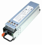 Dell C901D Power Supply - 750 Watt For Poweredge 2950 0C901D