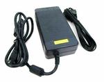 D3860 Dell 220W Power Supply Ac Adapter For Sx280 And GX620Usff Wit