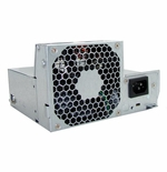 HP D-250GB OEM power supply - 250 watt 20 pin ATX