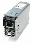 Dell Jj179 Power Supply - 930 Watt For Poweredge 2800 Server 0Jj179