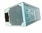 Dell Jw124 Power Supply - 1000 Watt For Precision T7400 And XPS 0Jw1