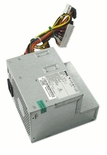 Dell MH596 Power Supply 280 Watt for Optiplex & Dimension Desktop