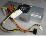Dell N8373 Power Supply - 275 Watt for Optiplex GX620 Sff, Dimension