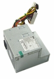 Dell NH429 Power Supply 280 Watt for Optiplex & Dimension Desktop