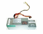 Dell Rm117 Power Supply - 220 Watt for Optiplex PC's 0Rm117