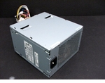 Dell U9692 Power Supply - 750 Watt For Precision 490, 690 And Power E