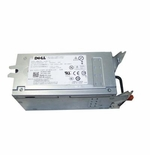 Dell WN457 Power Supply - 528 Watt For Poweredge 0WN457 - New