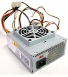 Acbel Api1Pc11 IBM Power Supply - 185 Watt For Netvista Pcs