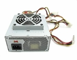 IBM 24P6881 Power Supply - 185 Watt For Netvista Pcs