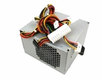 Dell P8407 Power Supply 230 Watt for Optiplex GX520Mt 0P8407