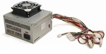 Gateway 180-Watt 4/2A Pinta Power Supply R3 6500841