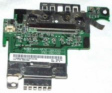 08K3306 IBM Subcard Assembly For Thinkpad A21M, A22M