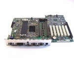 Dell 0161E Motherboard System Board For Poweredge Pe1300 1400 - New