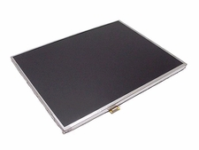 221669-001 Compaq Lcd Display Panel 13.3In. Tft For Presario 14Xl