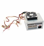 Gateway 6500703 Power Supply - 250 Watt With 20 Pin Atx Connector