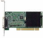 Matrox EpiTc2P64Lpaf Epica Tc2 64Mb Graphics Card Full Height With