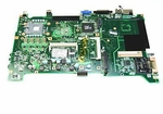 K000018590 Toshiba System Board, Full Feature Satellite A70 And A75