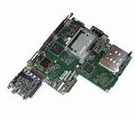 Fatns7 Toshiba Motherboard System Board For Tecra 8100 B3608667101