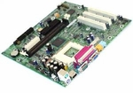 303021 Emachine Motherboard System Board Anaheim2 For Emachine 533I