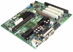 303112 Emachine Motherboard System Board Napoli-2 440Zx