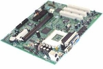 304018 Emachine Motherboard System Board Anaheim2 For Emachine 533I